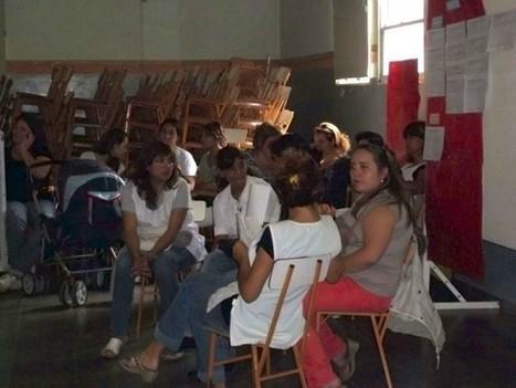 Cuestionan las designaciones docentes | La Provincia | Scoop.it
