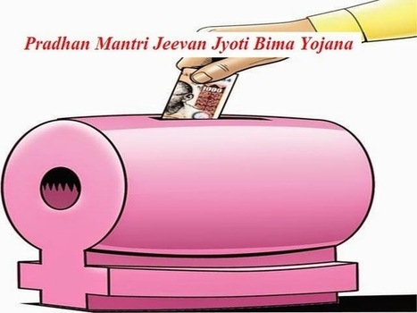 Pradhan Mantri Suraksha Bima Yojana Benefits   Exam result 2013   Scoop.it