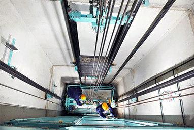 Bảo trì thang máy - Bảo Trì và Lắp Đặt Thang Máy | lắp đặt camera quan sát giá rẻ tại Hà Nội | Scoop.it