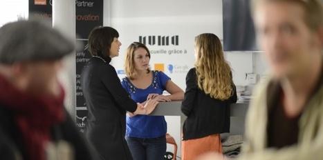 Les 50 nuances du sexisme ordinaire au travail | A Voice of Our Own | Scoop.it