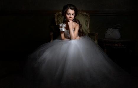 Маленькая принцесса... | FreeSharePhotos | Free Share Photos | Scoop.it