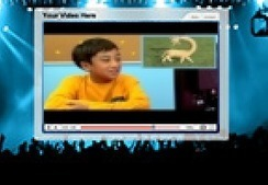 Kids React to Cows & Cows & Cows | Health and Wellness | Scoop.it