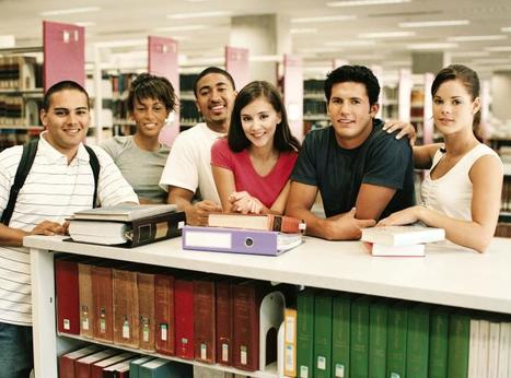 EN: Study proves that Social Networking enhances Student Performance | EDUKWEST | LMOOC | Scoop.it
