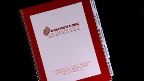 Common Core | Chicago Tonight | #ccss #ccchat #edchat #video | common core education | Scoop.it