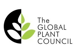 Getting to know the Global Plant Council   Plant Science Today   Plant Biology Teaching Resources (Higher Education)   Scoop.it