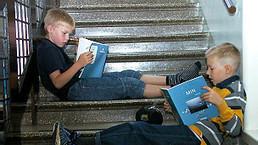 El secreto de uno de los mejores sistemas educativos del mundo - BBC Mundo - Noticias   Educació Finlàndia   Scoop.it