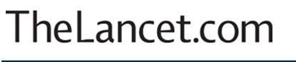 The Lancet 3 articles (free access) on illicit drugs - global public-health toll & policy implications | Research Capacity-Building in Africa | Scoop.it