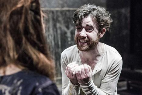 Playboy of the Western World, theatre review | The Irish Literary Times | Scoop.it