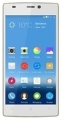 Gionee Elife S5.5 Price: Compare & Buy Gionee Elife S5.5 Online - SmartPriceHub | SmartPriceHub | Scoop.it