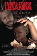 Watch God Loves Uganda (2013) Online Full Movie | Conspiracies | Scoop.it