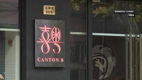 Chine : le Guide Michelin donne deux étoiles à un restaurant à 6 euros | MILLESIMES 62 : blog de Sandrine et Stéphane SAVORGNAN | Scoop.it