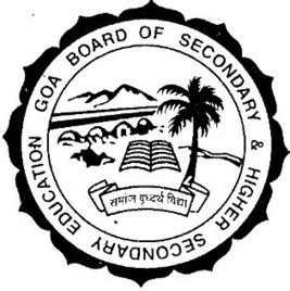 goaresults.nic.in Goa Board SSC Results 2014, Goa SSC Results 2014 | Online Exam Form, Examinations Forms, Application Form, Govt Exams, Job Application Form | Scoop.it