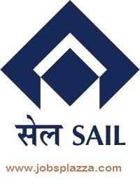 SAIL-RMD- Junior Manager (Forest & Environment) posts Results | Jobs in India | Scoop.it