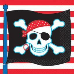 Comment organiser un goûter d'anniversaire de pirate ? | Easy Anniv | Scoop.it