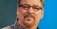 Matthew Warren, Son Of Evangelical Minister Rick Warren, Commits ...   Christian Homophobia   Scoop.it