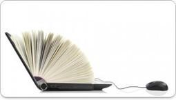 Choix des styles pour votre ebook | EBOOK FACTORY | livre num | Scoop.it