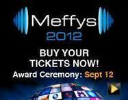 Finalists revealed for the 2012 Meffy Awards - Recombu | Daily Deal Industry Association News | Scoop.it