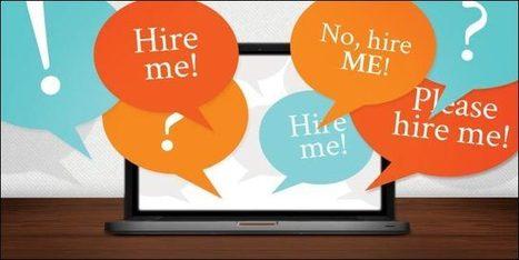 How to Hire the Right Freelance Software Developer for Your Business | Dmitry Khodarenok Software Developer | Scoop.it