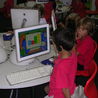 Incorporating ICT in Primary Education