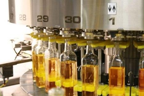 Machines d'emballage: un secteur dynamique et innovant | Actualité de l'Industrie Agroalimentaire | agro-media.fr | Scoop.it