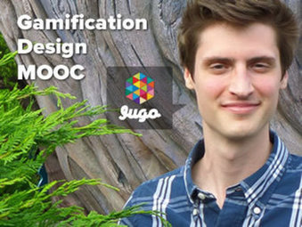 Gamification Design | Moodle Gamification | Scoop.it