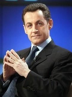 L'actu du jour: Sarkozy demissionne du conseil constitutionnel ! | cotentin webradio Buzz,peoples,news ! | Scoop.it