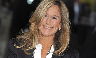 What will Burberry CEO Angela Ahrendts bring to Apple? - The Guardian | Organizational Development | Scoop.it