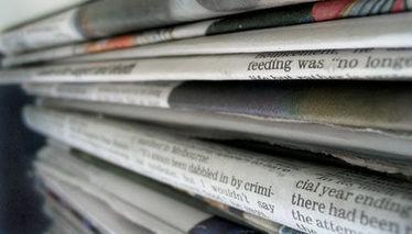 Op-Ed: Trends in journalism to look for in 2013 - Digital Journal | Digital Journalism Trend | Scoop.it