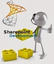 SharePoint's Mobility Pains Repaired by Third-Party Apps   Microsoft Technologies Development   Scoop.it