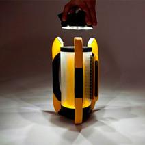 Des nanofils d'argent pour produire en masse des films solaires souples | Otras energías | Scoop.it