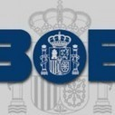 Oposiciones para traductores e intérpretes (cuatro plazas)   El Gascón Jurado   Se busca traductor   Scoop.it