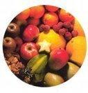 Végétarisme et végétalisme: risques et bénéfices | Vegan style | Scoop.it
