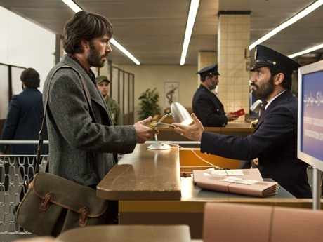 """Watch """"Argo A Historic Drama"""" Movie at best English Movie Channel   English Comedy Movies   Scoop.it"""