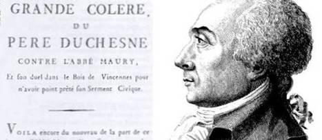 Personnages clés de l'Histoire - L'actualité culturelle – Le Point   Les énigmes de l'Histoire de France   Scoop.it