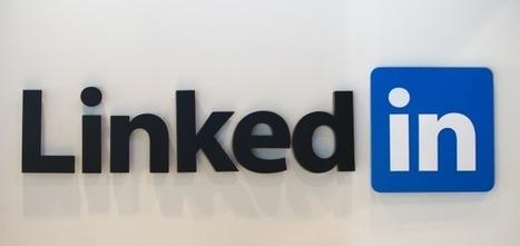 Las diez palabras que debe evitar en su hoja de vida en LinkedIn - eleconomistaamerica.com | Lengua española | Scoop.it