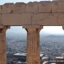 Acropolis of Athens: One monument, one heritage   EURICLEA   Scoop.it