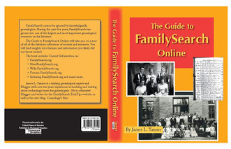 Genealogy's Star: Moving Beyond Copying Family Trees | Ancestors at Large | Scoop.it