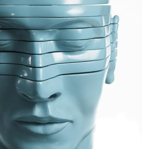 Matices y la Asociación Inteligencia y Vida se unen por la alta capacidad intelectual | acerca superdotación y talento | Scoop.it