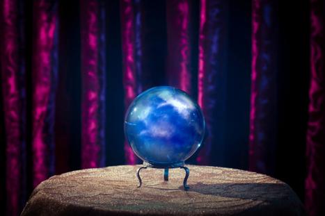 Scorecard: 2015 Digital MediaPredictions   Mobile Video Challenges Worldwide   Scoop.it