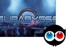 SUBABYSSE - Ulule | Jeux de Rôle | Scoop.it