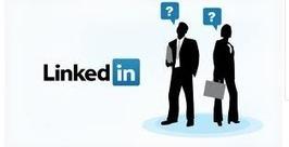 ¿Te recomiendo en Linkedin? | Gestión de Redes Sociales y Web | Scoop.it