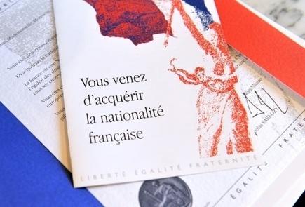 Déchéance de la nationalité: questions-clés sur un outil répressif | Droits fondamentaux | Scoop.it