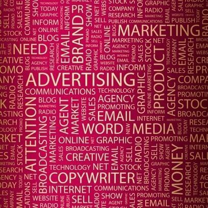Argumentación publicitaria, ortografía y estilo - Roastbrief | Ortografía y empleo | Scoop.it