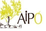 L'undicesima edizione del Concorso Aipo d'Argento si terrà il 27 giugno a Palazzo Villa della Torre Allegrini a Fumane (Verona) | INformaCIBO | Scoop.it