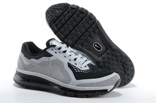 Cheap Nike Air Max 2014 Mens Shoes #007 For Sale Online - SportsYTB.Com | Cheap Nike Air Jordan Shoes,Cheap Nike Sneakers | Scoop.it