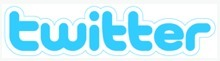 Why Teachers Should Join Twitter…What I have Learned as a TwitterNewbie | ICTeach | Scoop.it