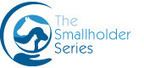 The Smallholder Series | Wholesome Food Association | Scoop.it
