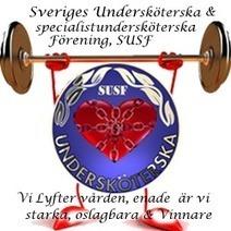 Röstningen avslutad på vilken slogan SUSF ska ha! | Sveriges Undersköterska & Specialistundersköterska Förening, SUSF | Scoop.it