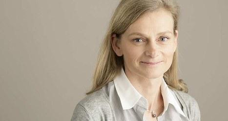 Sophie Gourmelen à la tête du «Parisien» | DocPresseESJ | Scoop.it