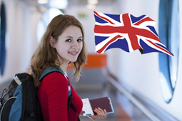 Planning to study in UK? Choose right type of UK Student Visa | Immigration and Visa Latest News | Scoop.it